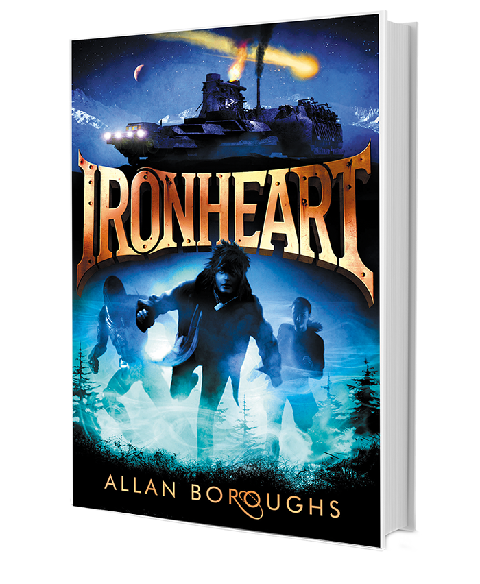 2020 ironheart copy